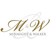 Mc Naught & Walker