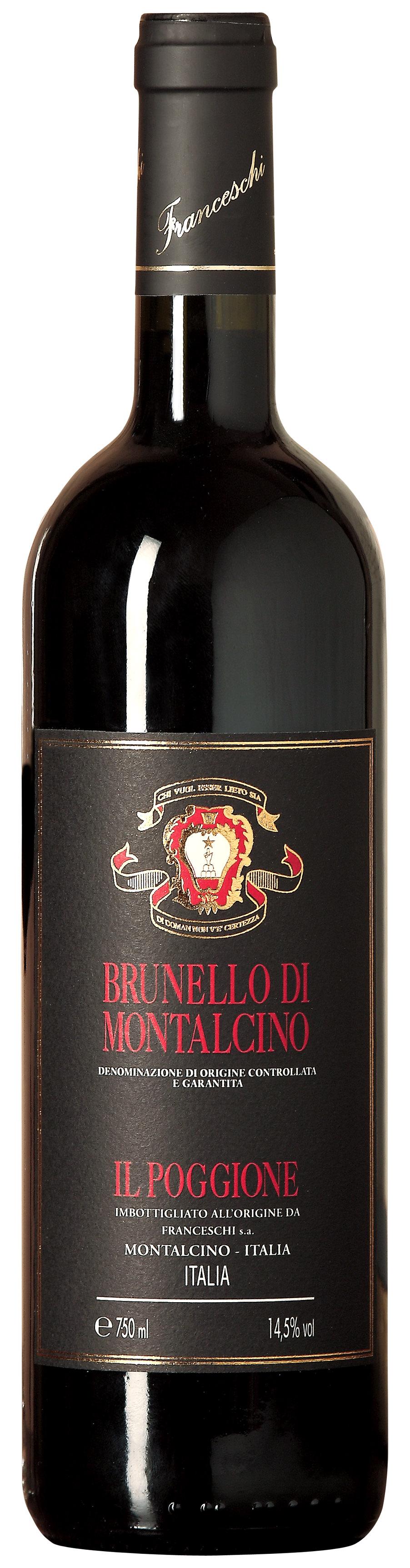 Brunello-2010
