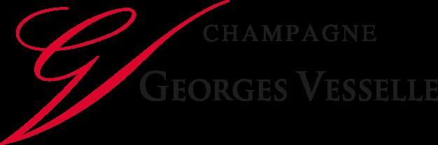 Vesselle Georges