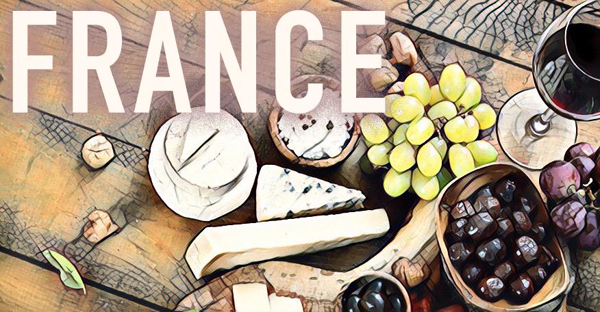 Seminar-Frankreich-GROssIY1L0ZwtV9Bl5