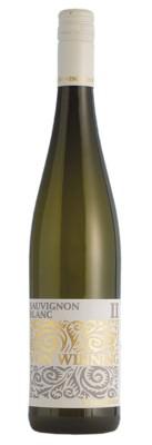 Von Winning Sauvignon Blanc II 2015 Deutschland Pfalz Weißwein