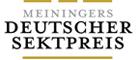 meiningers_deutscher_sektpreis_logorECyMyrBE5m8O