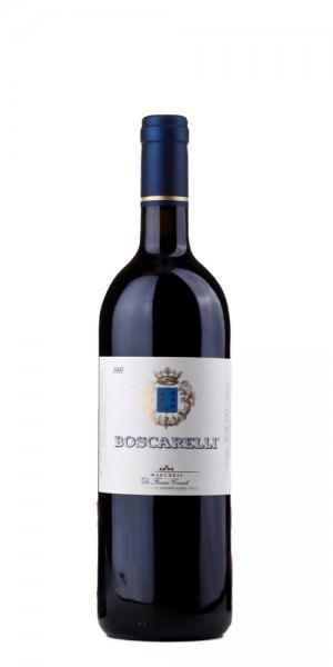 Boscarelli Boscarelli 1995 Italien Toskana Rotwein