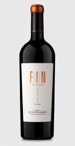 Fin del Mundo Tannat Single Vineyard 2015 Argentinien Patagonien Rotwein