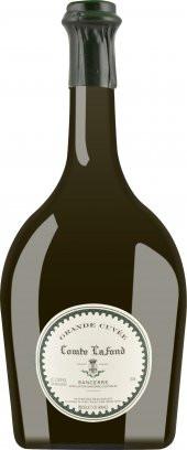 Baron de Ladoucette Comte Lafond Sancerre Grande Cuvée Blanc 2017 Frankreich Loire Weißwein