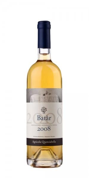 Querciabella Batàr 2008 Italien Toskana Weißwein
