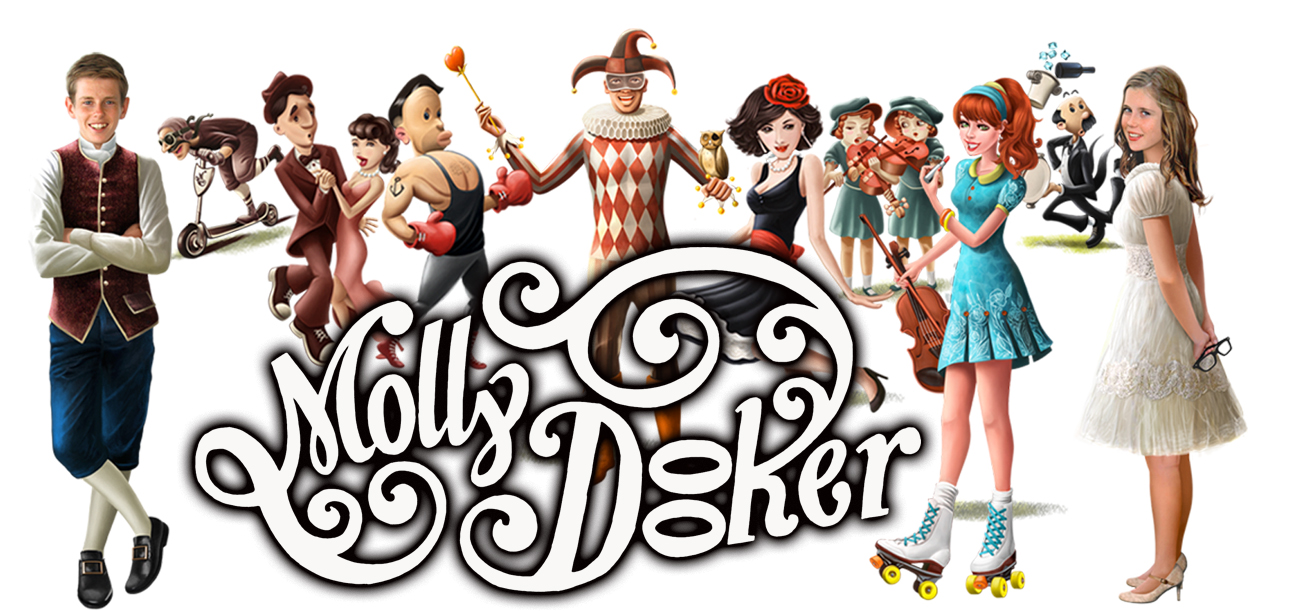 04-Mollydooker-Special-4