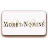 Moret Nominé