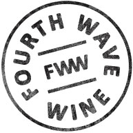 Fourth W. Wines