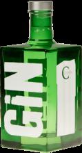 Brennerei Humbel, CLOUDS Gin BIO Schweiz