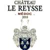 Chât. Le Reysse
