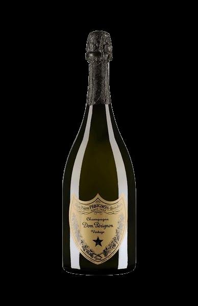 Moët & Chandon Dom Perignon Champagner Brut Vintage 2008 Frankreich Champagne Schaumwein