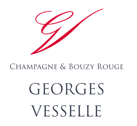Georges-Vesselle-PIC