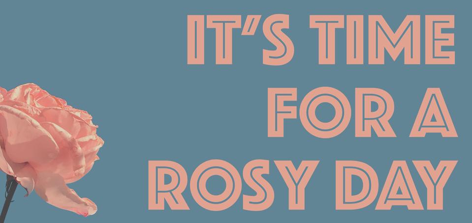 ROSE-Banner-ver02