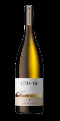 Lageder Alois Chardonnay Löwengang 2017 Italien Südtirol Weißwein - BIODYN - VEGAN