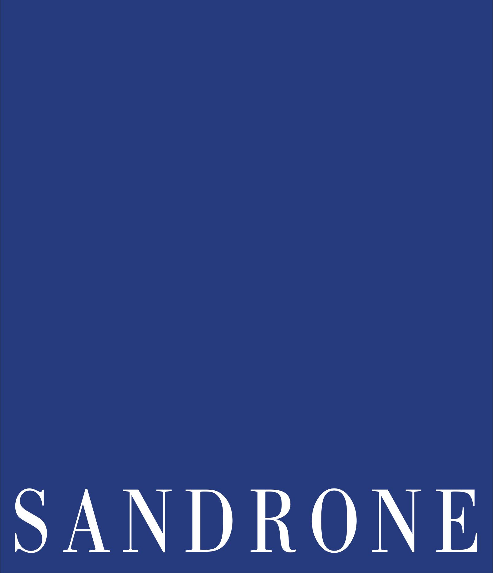 Sandrone-SCHRIFTRvi7mtR2nDARq