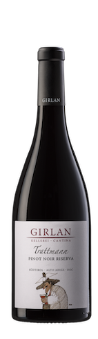 Girlan-Trattmann-Pinot-Noir-klein