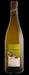 Landrat Guyöllot Pouilly Fume AOC La Rambarde 2015 Frankreich Loire Weisswein