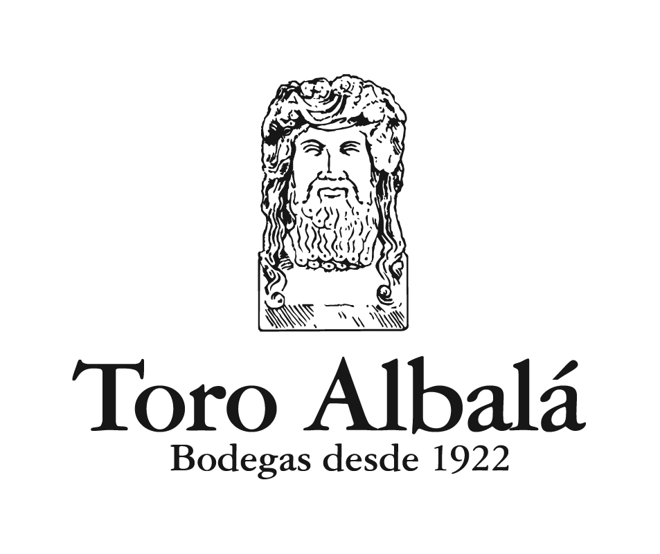 Toro Albala