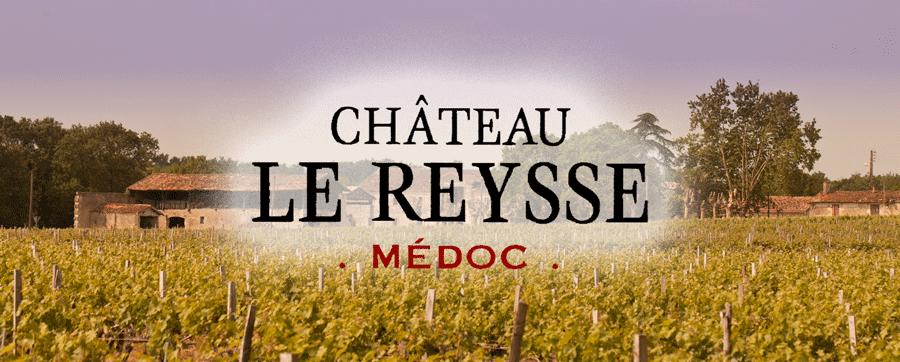 LeReysse-Wineyard